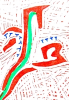 61_web-lino-2a.jpg